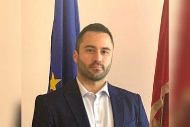 Ivo Šoć