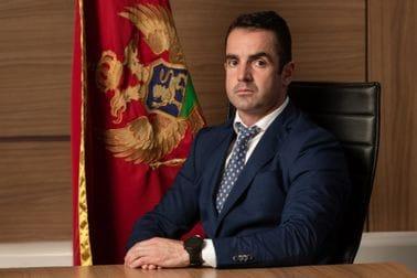 Miloš Rakonjac