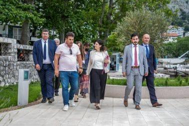 Локалне самоуправе незаобилазан партнер Влади у процесу приступања ЕУ