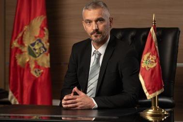 Zoran Brđanin