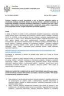 DIREKCIJA MANJINE odgovor-konsultacije nvo 2021