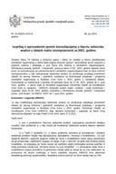 Direkcija za Rodnu Ravnopravnost Izvjestaj o konsultovanju NVO