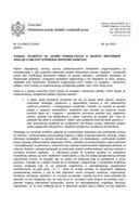 FINAL 2021_ ZIKS_Izvještaj o konsultovanju NVO_