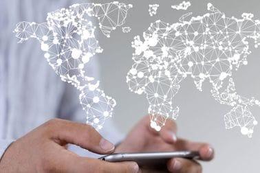 FINNO platforma koja nudi informacije o dostupnim finansijskim instrumentima podrške za MSP
