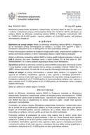 Rješenje  18-037-2021-187-2 djelimično dozvoljen