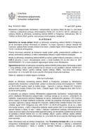 Rješenje  18-037-2021-189-2 djelimično dozvoljen