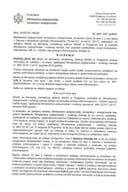 Rješenje UP-I-18-037-2021-1932-2 MANS dozvoljen