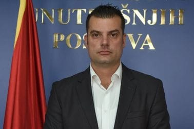 Petar Koprivica