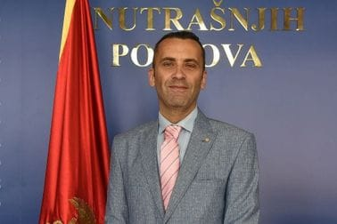Miroslav Zeković