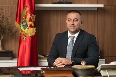 Dejan Knežević