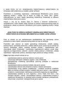 VD_Direktor direktorata za efikasnu implementaciju dobre javne uprave