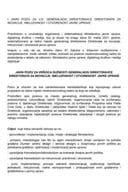 VD_Direktor direktorata za inovacije