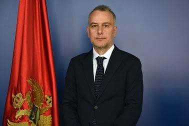 Sergej Mučalica