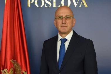 Miodrag Bešović