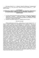 Предлог за одређивање вршиоца дужности генералног директора Директората за водопривреду у Министарству пољопривреде, шумарства и водопривреде