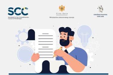 pozivnica SCC za krugli sto-Nacrt Zakona o stecaju SCC