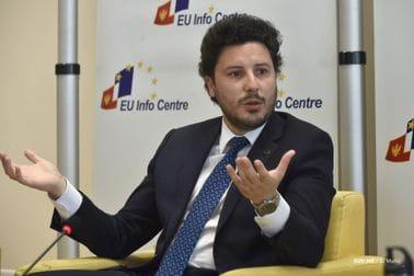 Okrugli sto povodom javne rasprave o inoviranom Nacrtu zakona o izmjenama i dopunama Zakona o SPI