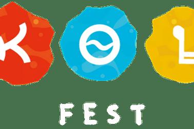 Muzički festival Kol fest
