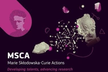 Marija Sklodovska-Kiri Akcija