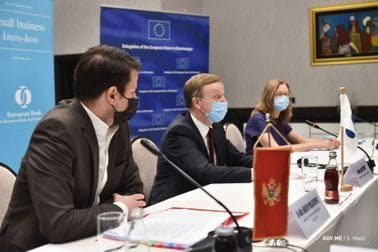 EBRD EU i CG kickoff evetn 29.6.2021.