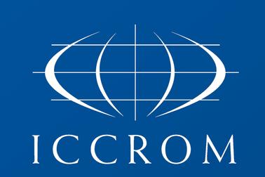 Generalna skupština ICCROMa