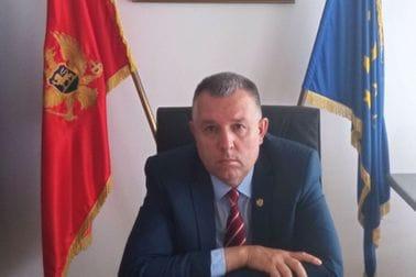 Državni sekretar Miljanić na ministarskom sastanku u okviru Berlinskog procesa