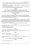 Zakon o zastitniku ci ljudskih prava i sloboda Crne Gore