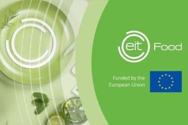 EIT - Food