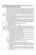 Direktna plaćanja u akvakulturi 2021