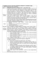 Direktna plaćanja u marikulturi 2021
