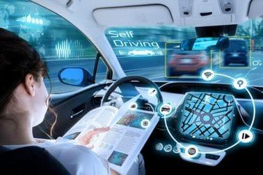 JRC radionica: Aktivnosti angažovanja građana za nesmetan prelazak na automatizovana vozila