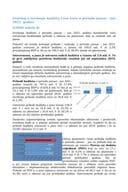 Izvještaj za GDDS 6 jun