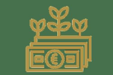 Zdrave finansije i ekonomski razvoj