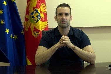 "Projekat ""Crna Gora radi"" za preporod državnih preduzeća"