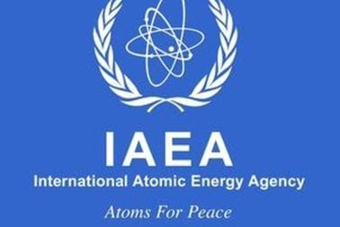 Objavljen poziv za stipendije Marija Sklodovska Kiri (Marie Sklodowska Curie Fellowship Programme-MSCFP) Međunarodne agencije za atomsku energiju (IAEA)