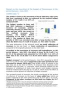 Report for GDDS 7 july