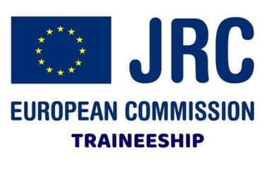 Joint Research Centre - JRC