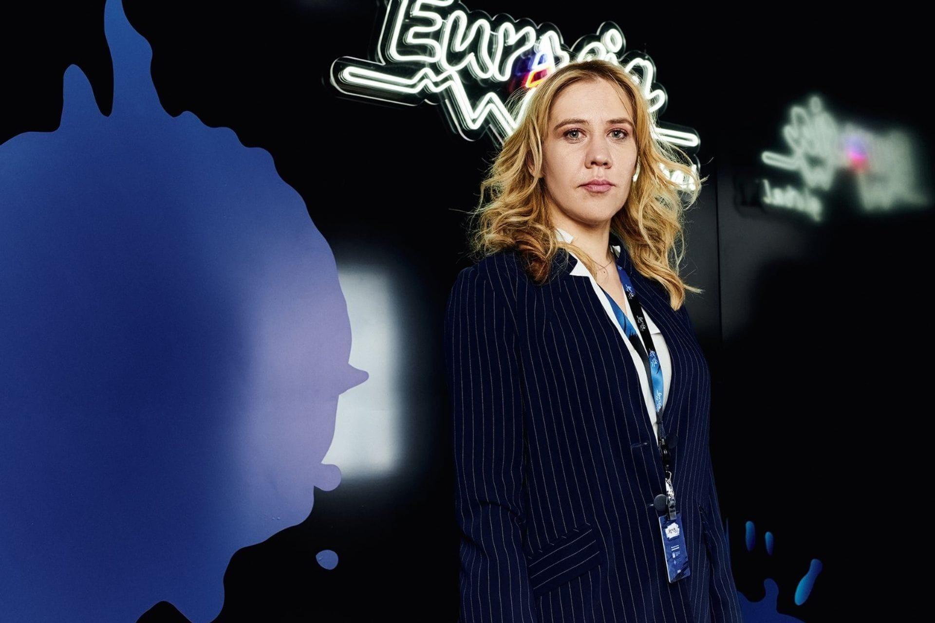 Ministarska Vesna Bratić na Evroazijskom globalnom međunarodnom forumu za mlade