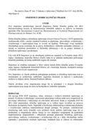Smjernice dobre kliničke prakse u klinickom ispitivanju