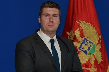 Бојан Вујовић