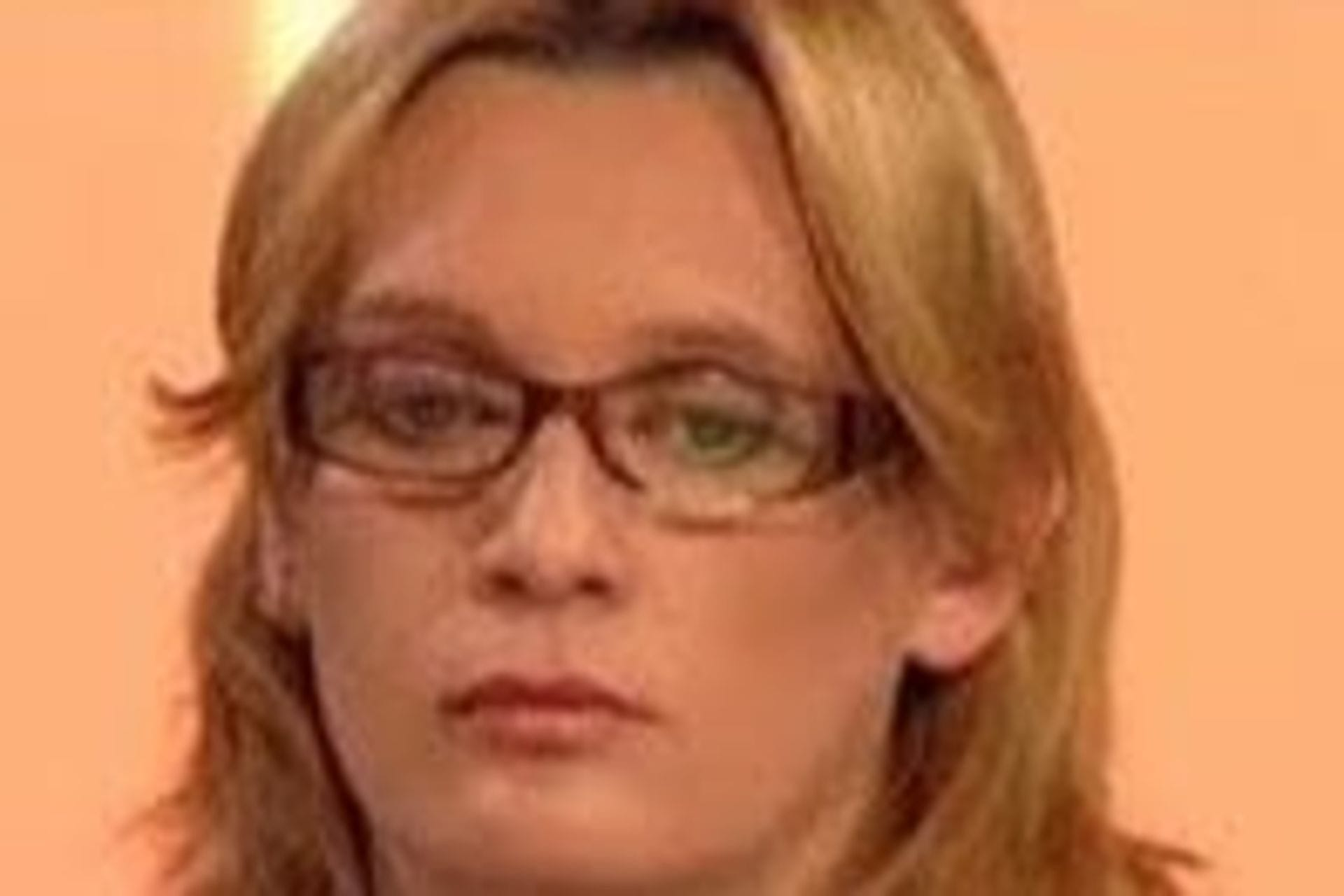 Milica Kadović