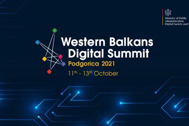 Digitalni samit