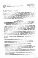 Јавни позив НВО -промоција науке у друштву ЦГ