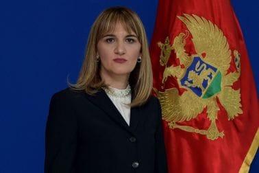 Nataša Radonjić