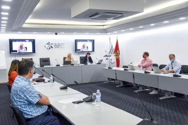 Konsultacije za ICT prioritet S3