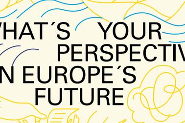 Budućnost Evrope