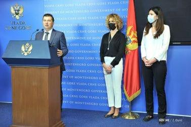 Crna Gora dobila drugo zaštićeno morsko i obalno područje - Park prirode Katič!