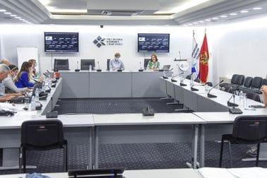 andjela gajevic-okrugli sto pkcg 17.9.2021.