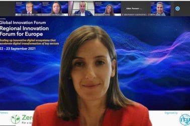 mlb forum za inovacije 22.9.2021.