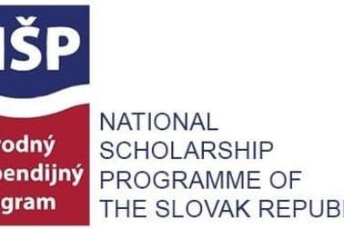 Стипендије Словачке Републике